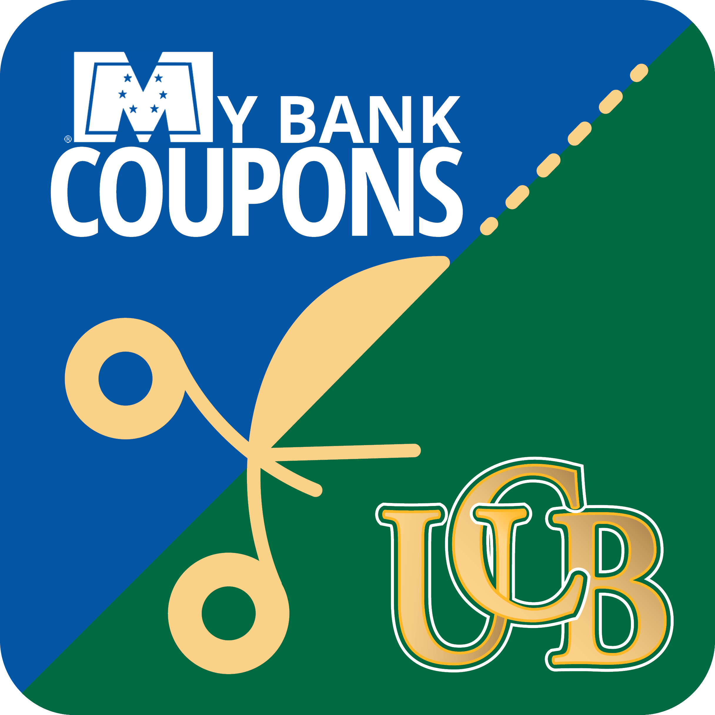 Local Merchant Discounts - Farmers State Bank of Camp Point
